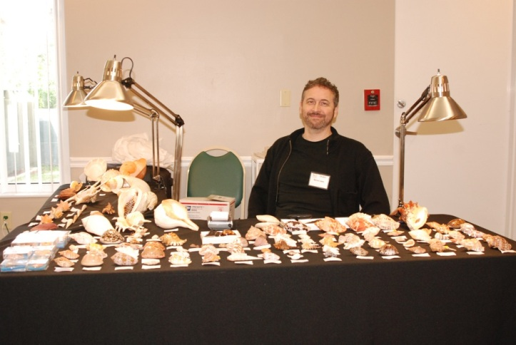 BSC Shell Show 2013 (249)