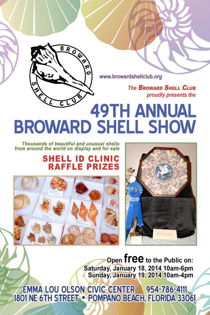 shellshowfront2014