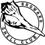 bsc-logo150